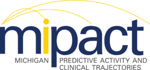 MIPACT logo